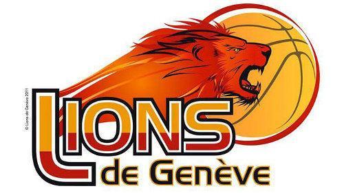 Les Lions de Genève s'engagent en faveur d'Enfants du Monde